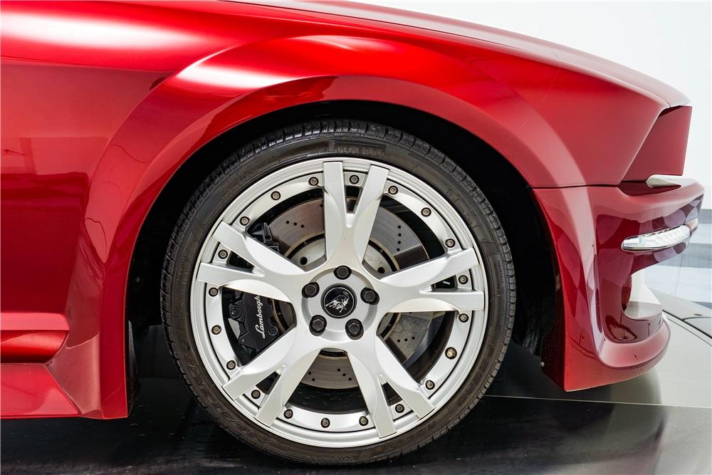 Lamborghini Tractorri auction (8)