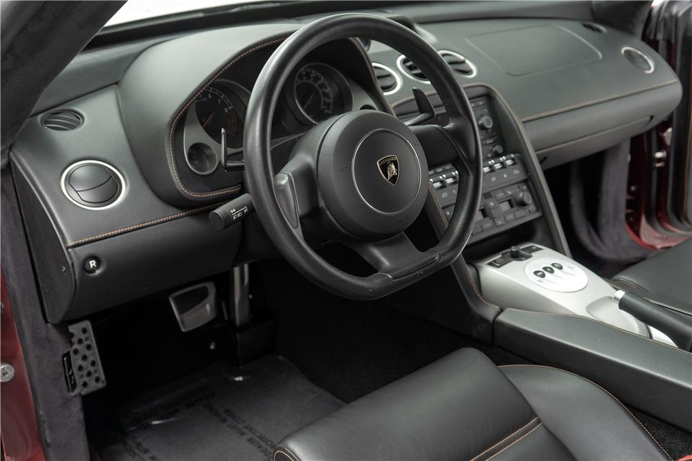 Lamborghini Tractorri auction (9)