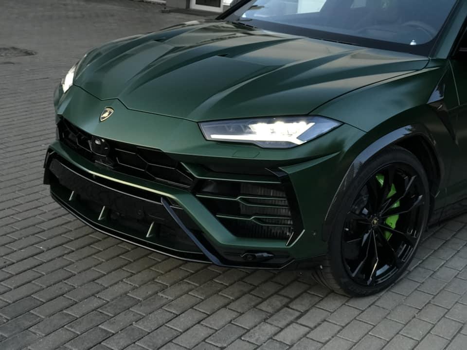 Lamborghini_Urus_by_TopCar_ 01