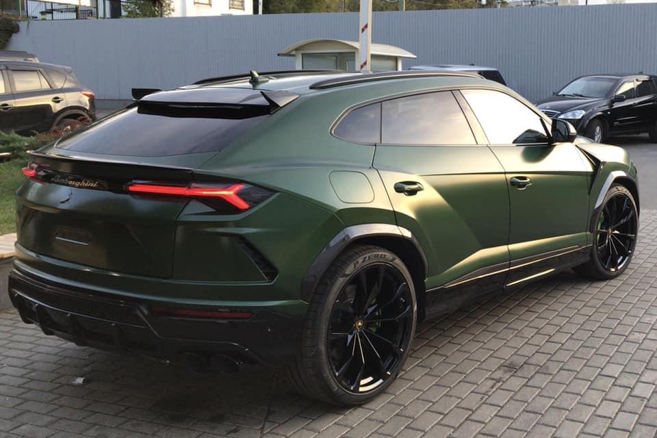Lamborghini_Urus_by_TopCar_ 03