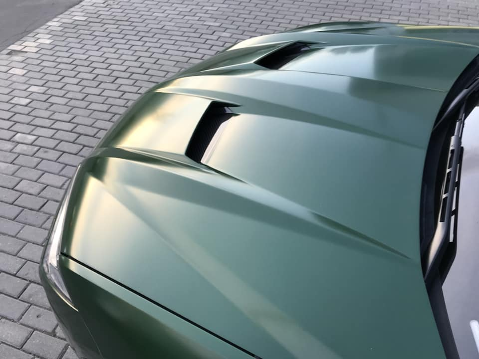 Lamborghini_Urus_by_TopCar_ 04
