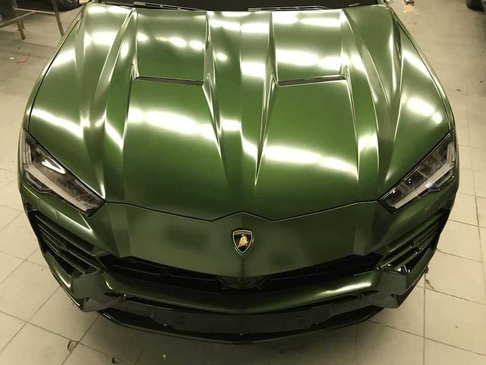 Lamborghini_Urus_by_TopCar_ 05