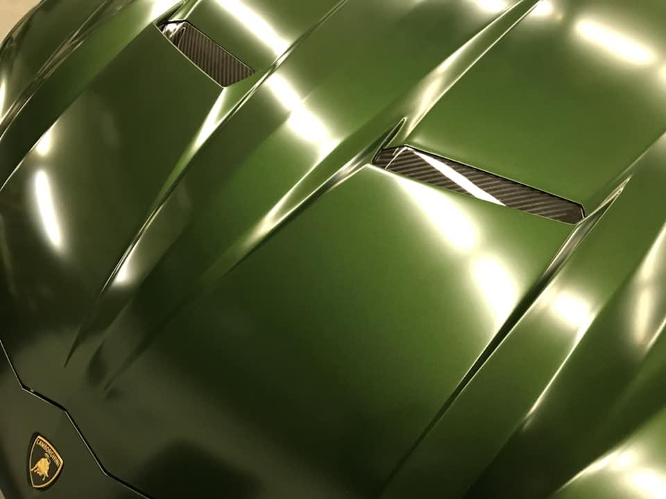 Lamborghini_Urus_by_TopCar_ 06
