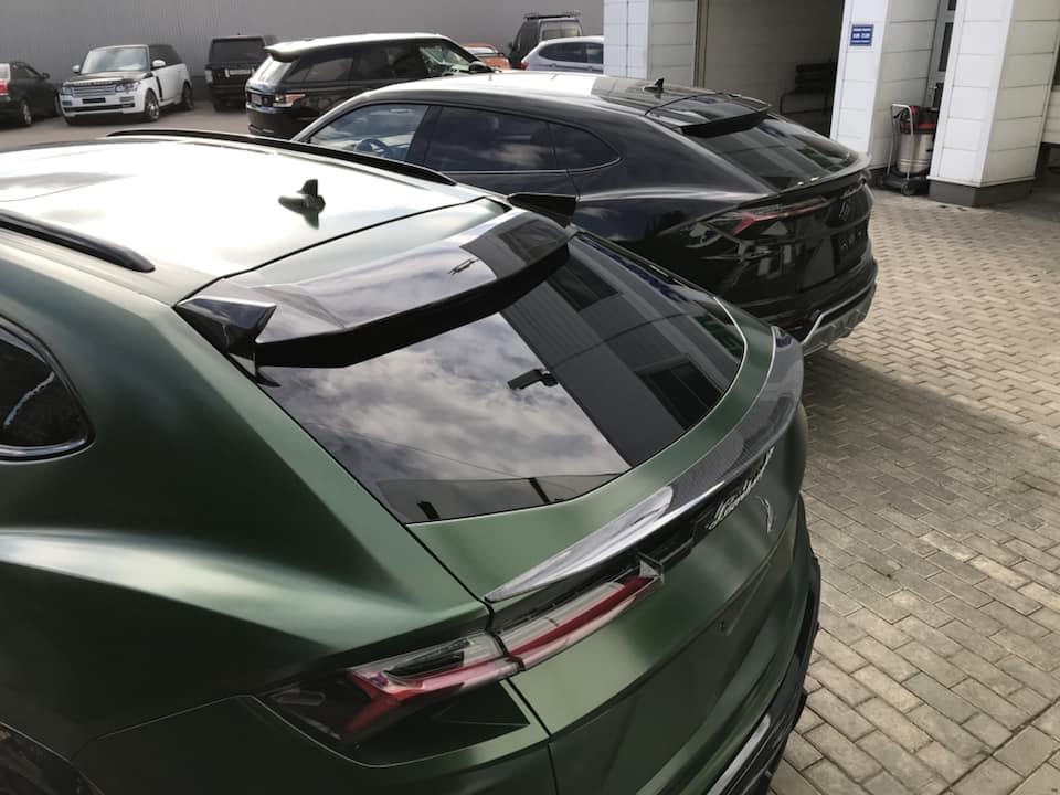 Lamborghini_Urus_by_TopCar_ 08