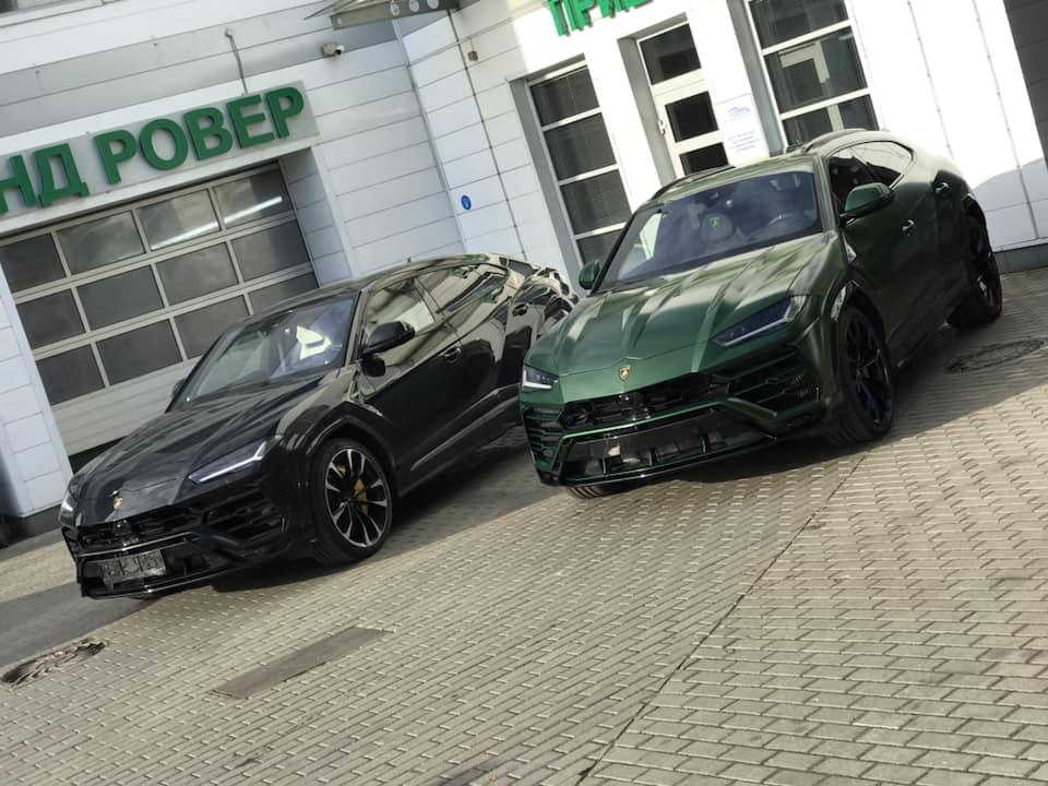 Lamborghini_Urus_by_TopCar_ 09