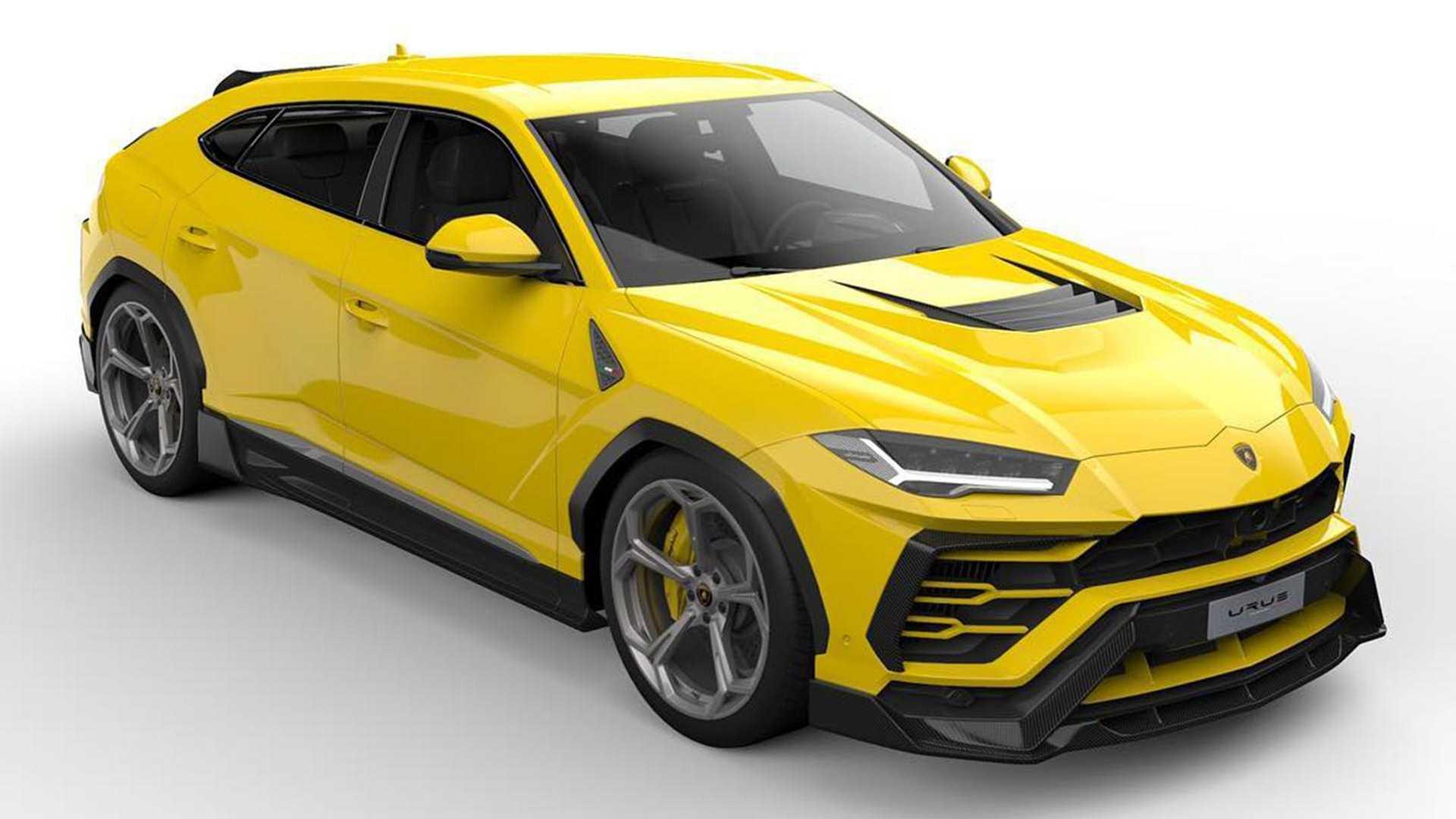 Lamborghini_Urus_by_Vorsteiner_0000