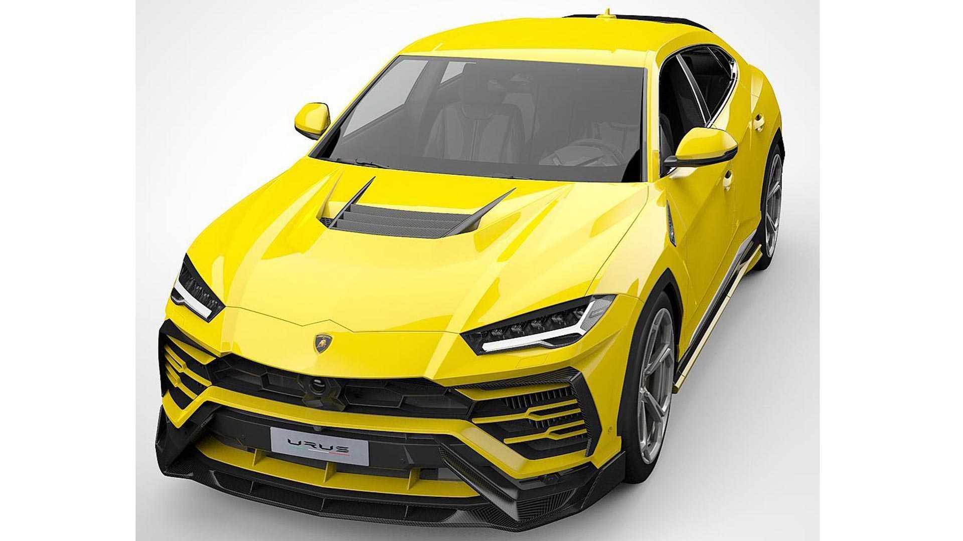 Lamborghini_Urus_by_Vorsteiner_0001