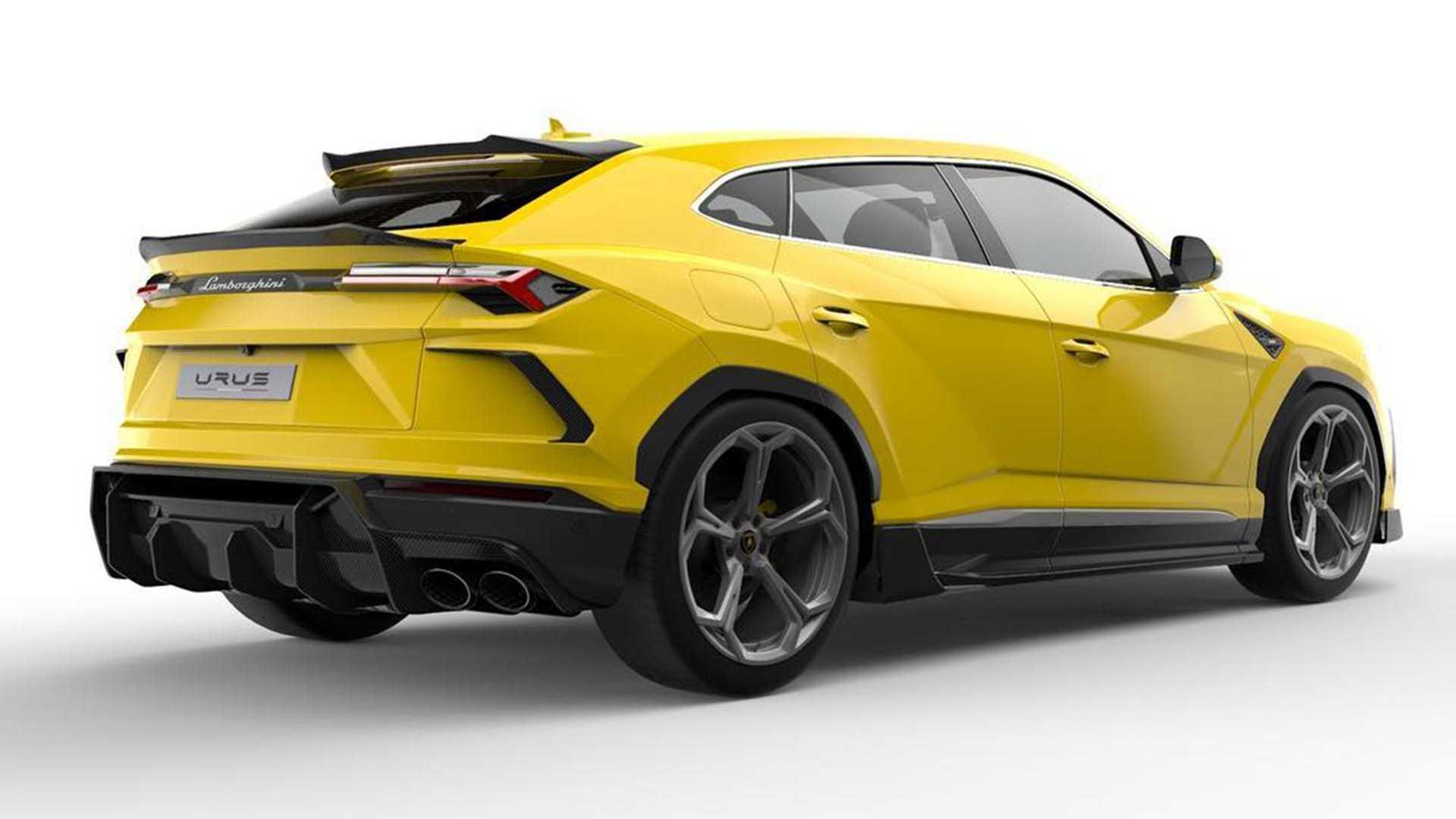 Lamborghini_Urus_by_Vorsteiner_0003