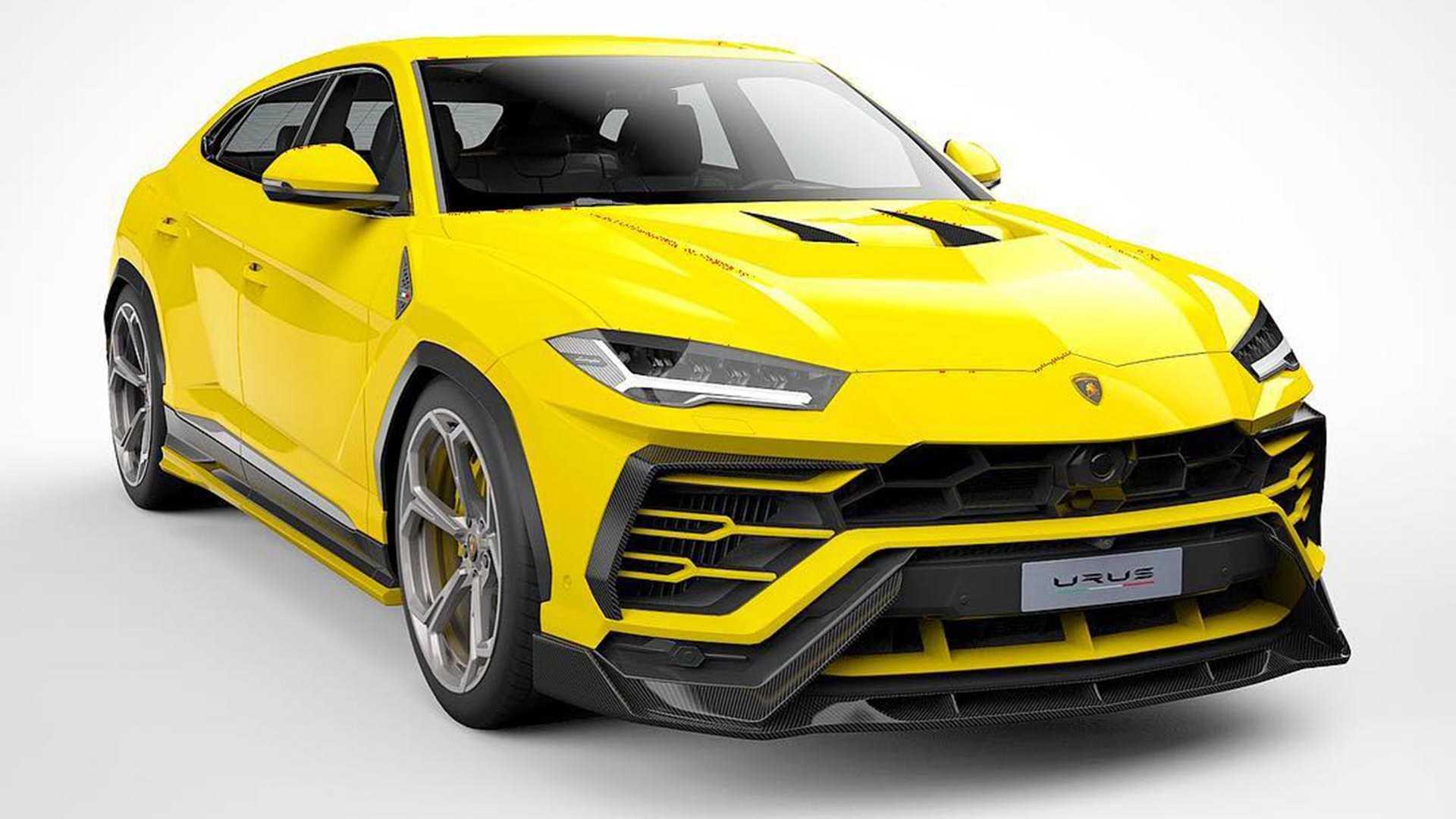 Lamborghini_Urus_by_Vorsteiner_0004