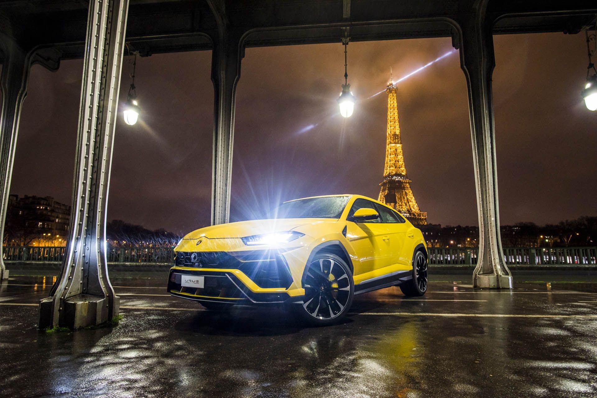 Lamborghini_Urus_world_tour_0007