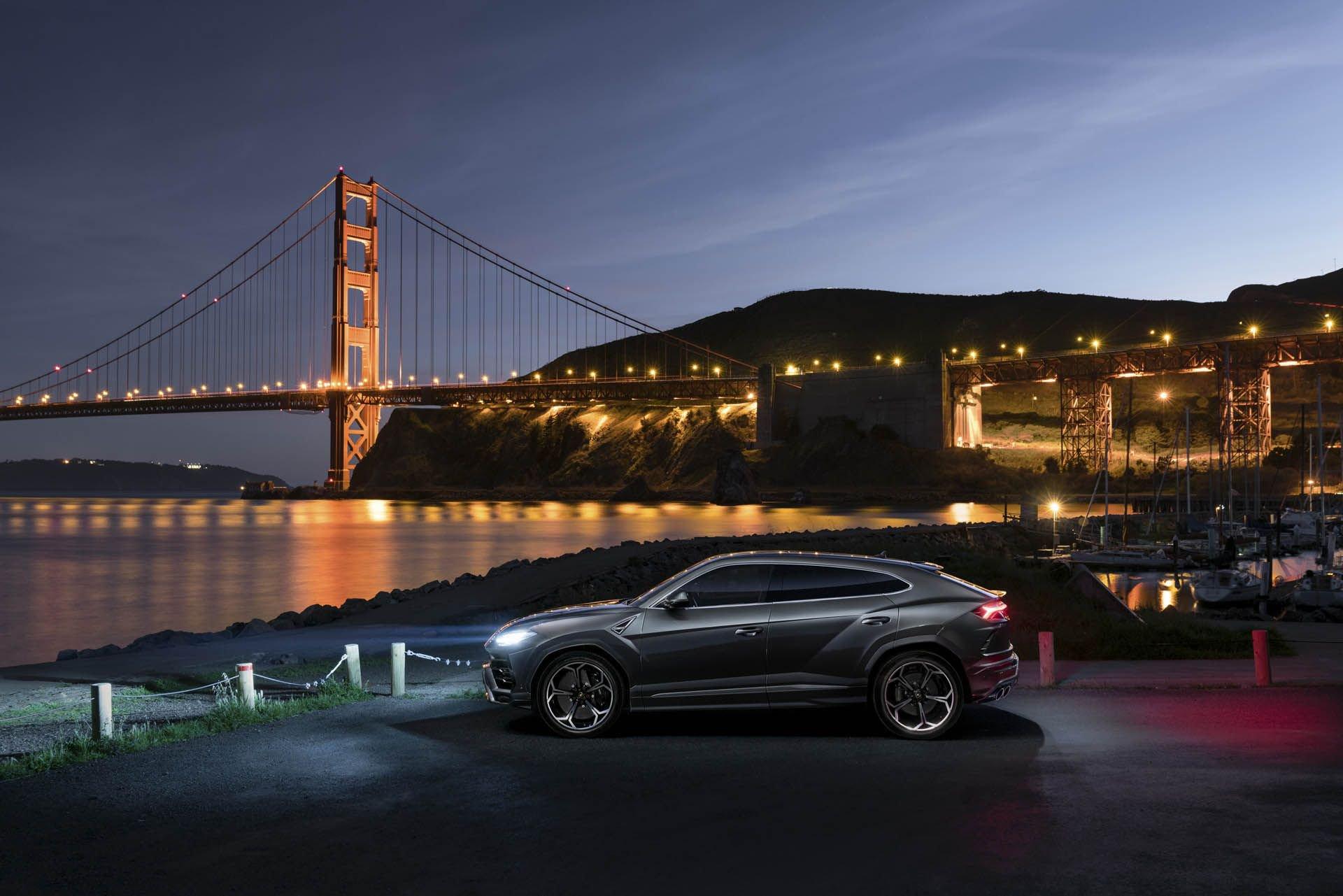 Lamborghini_Urus_world_tour_0020