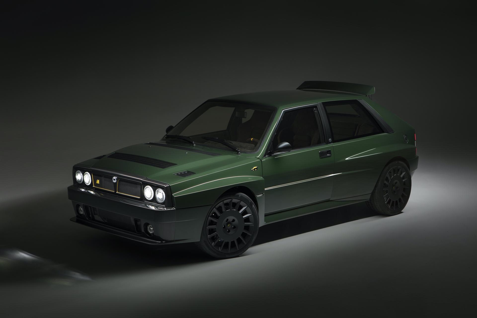 Lancia_Delta_Futurista_0004
