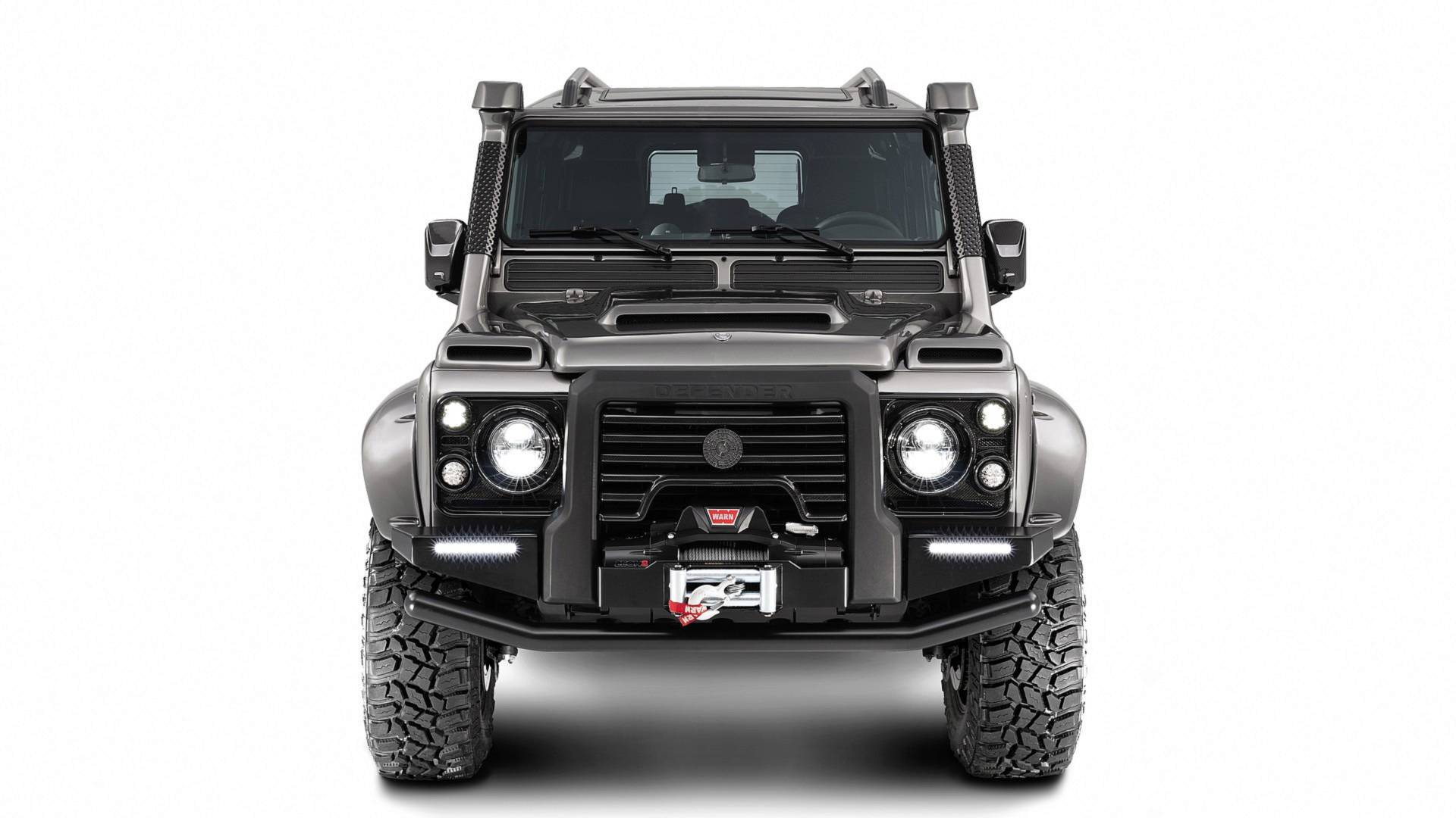 ares-design-for-land-rover-defender (11)