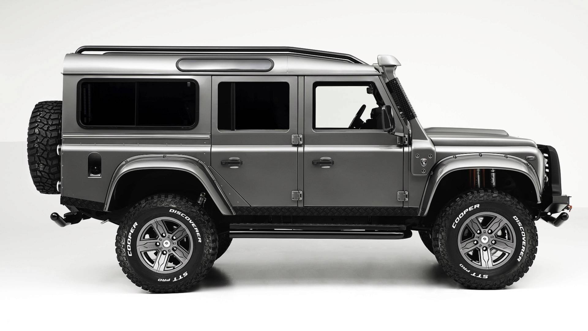 ares-design-for-land-rover-defender (14)