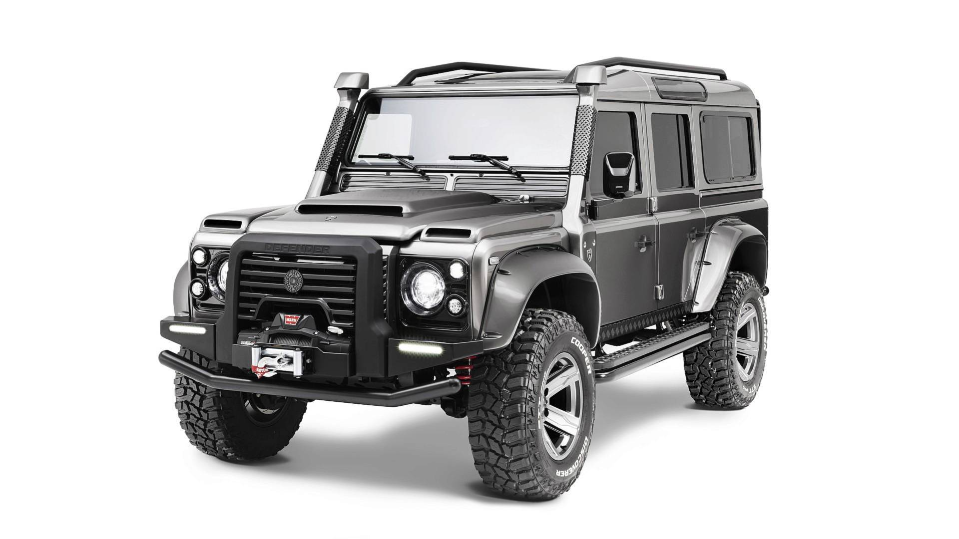ares-design-for-land-rover-defender (16)