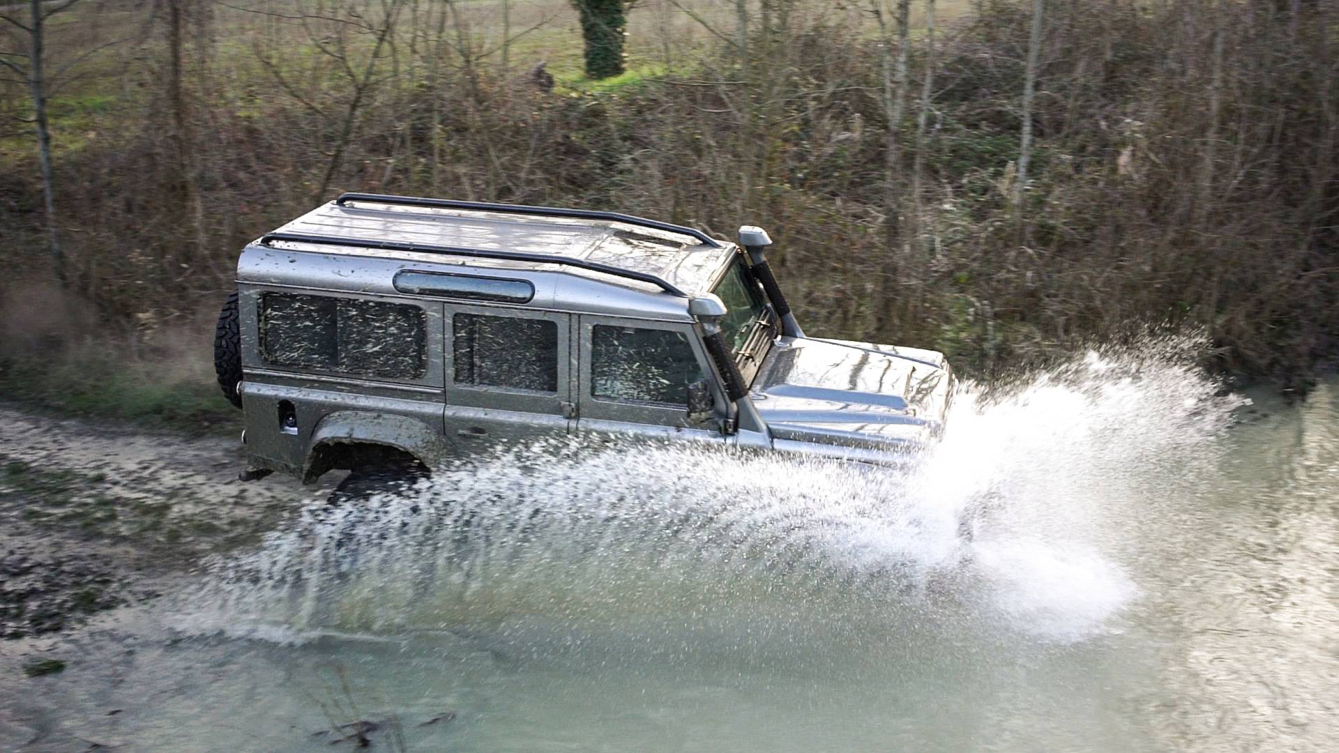 ares-design-for-land-rover-defender (2)