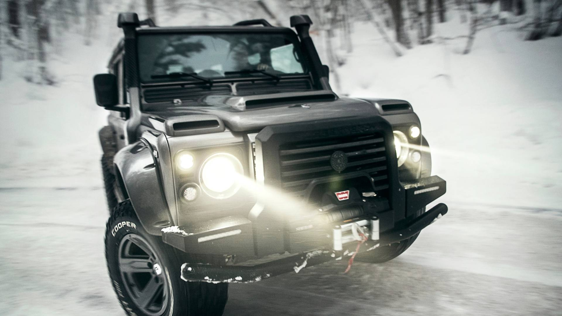 ares-design-for-land-rover-defender (28)