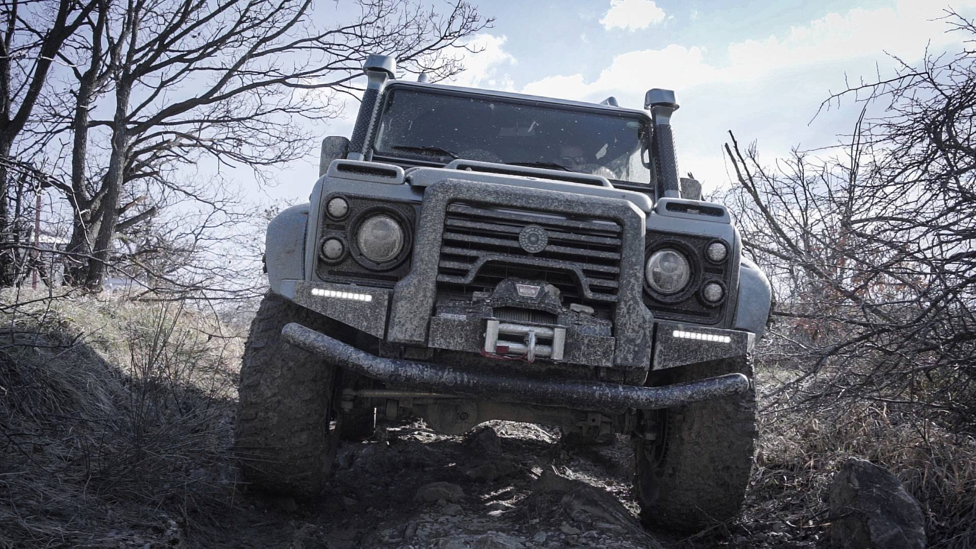 ares-design-for-land-rover-defender (5)