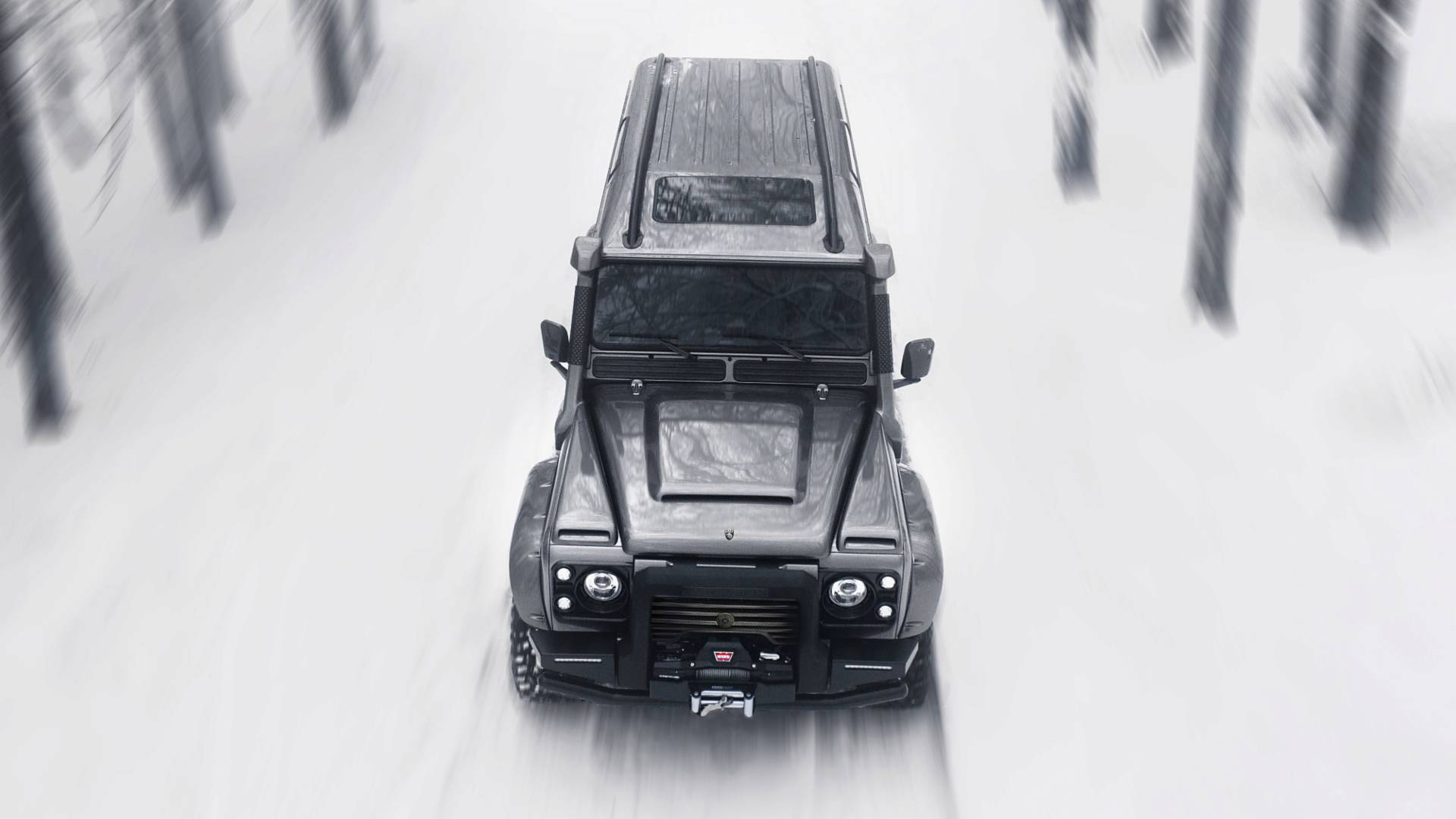 ares-design-for-land-rover-defender (6)