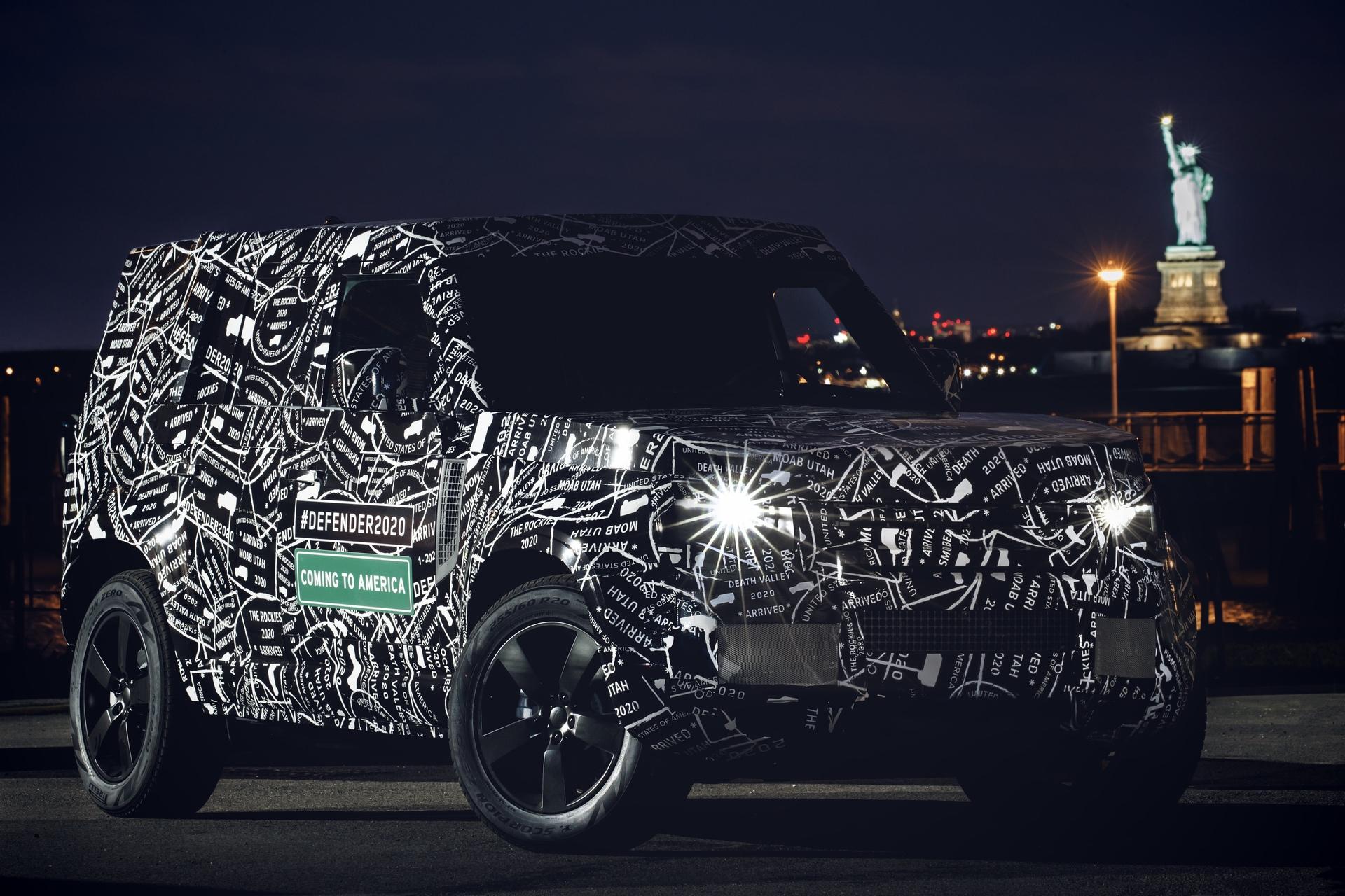 Land_Rover_Defender_tests_0001