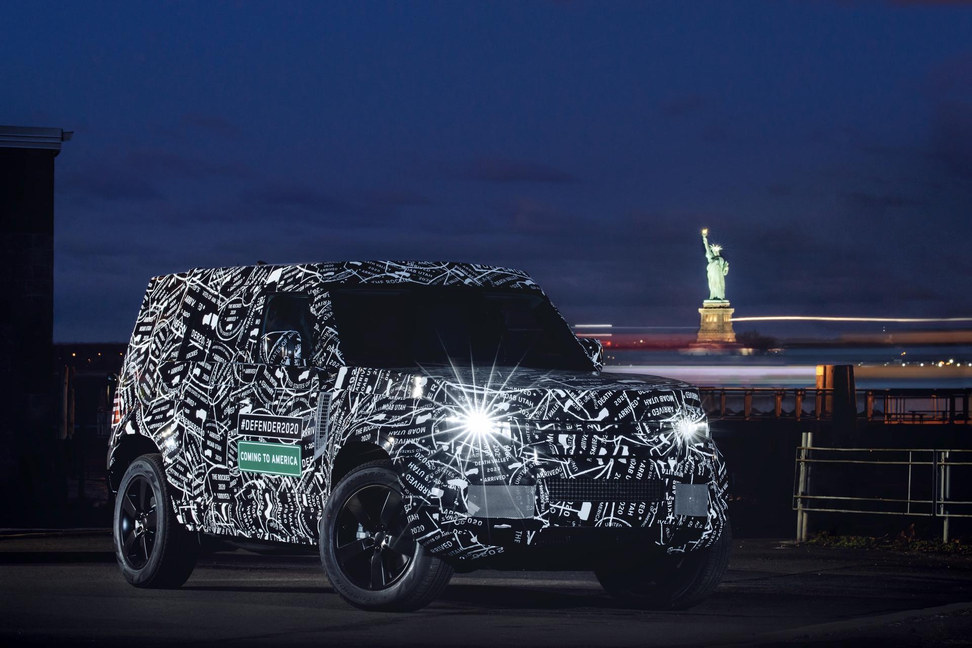 Land_Rover_Defender_tests_0002