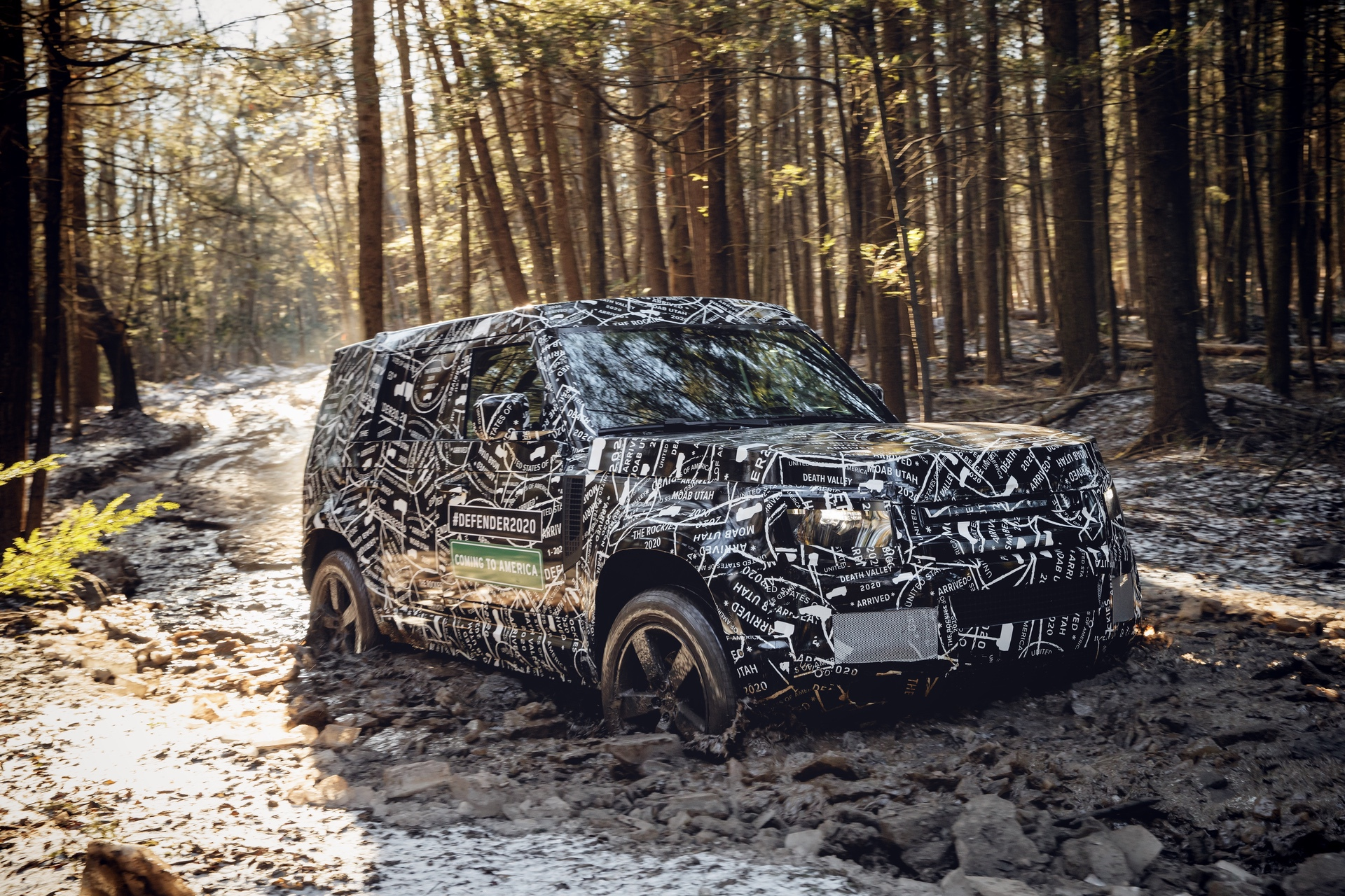 Land_Rover_Defender_tests_0003