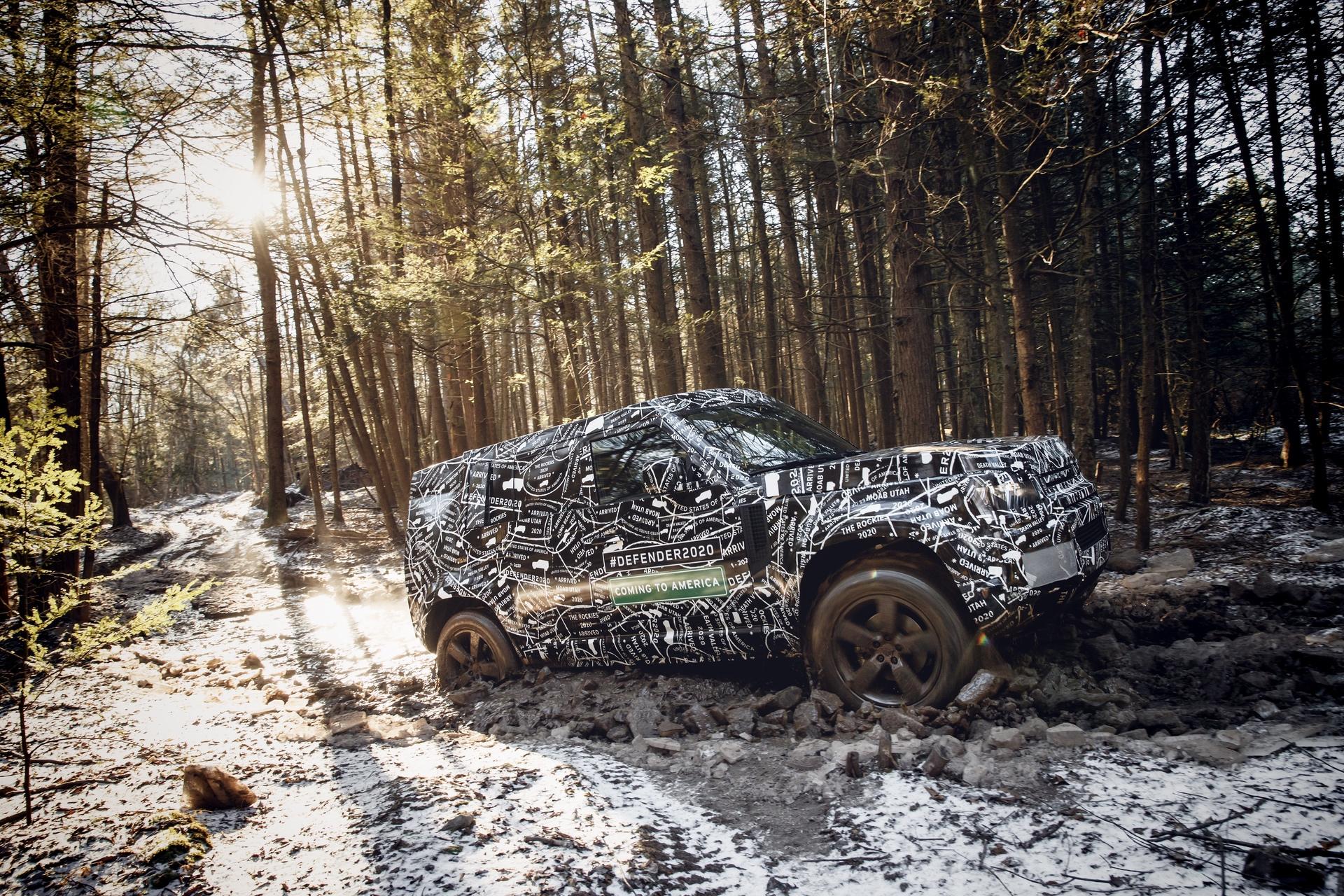 Land_Rover_Defender_tests_0005