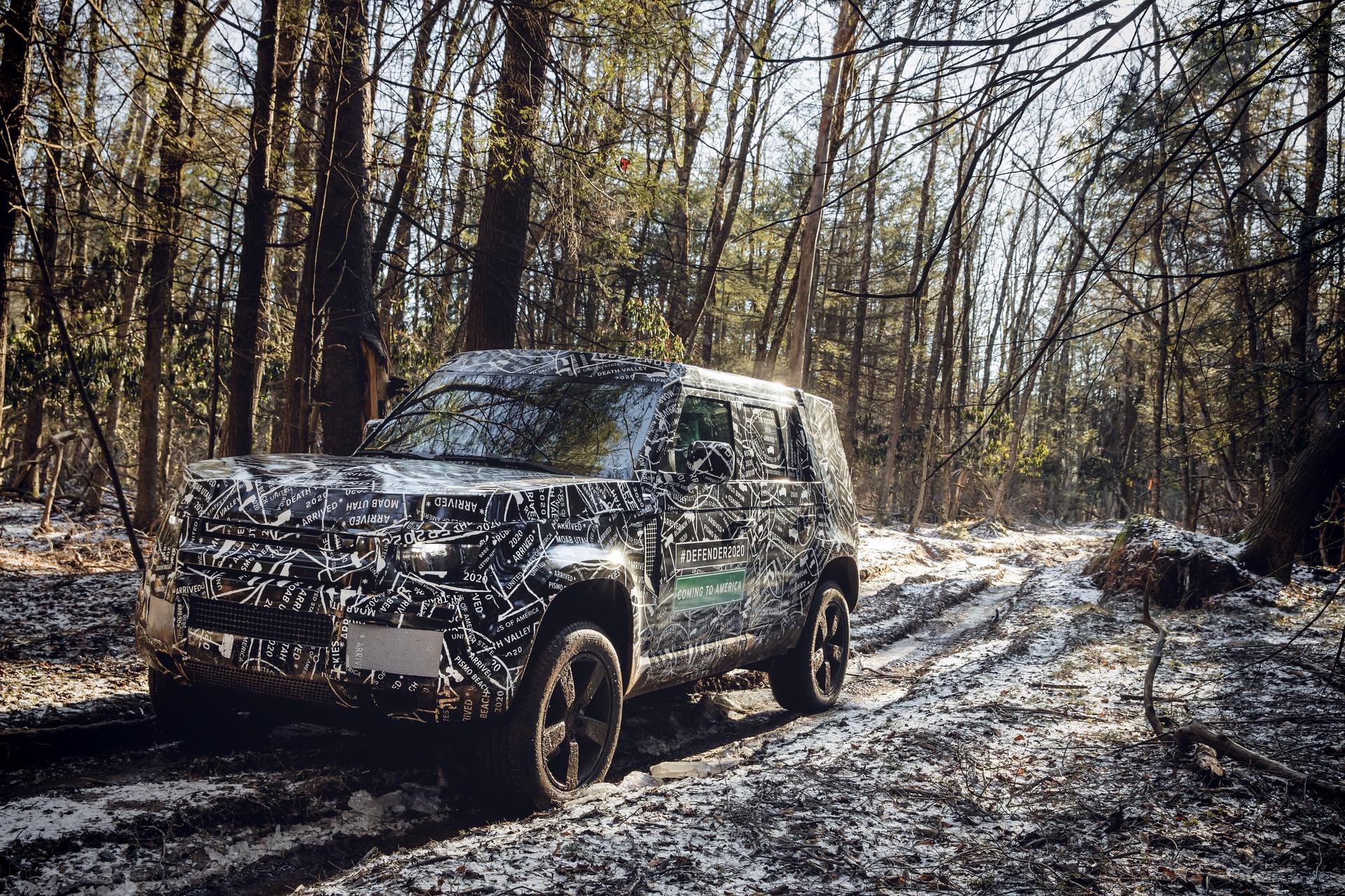 Land_Rover_Defender_tests_0010