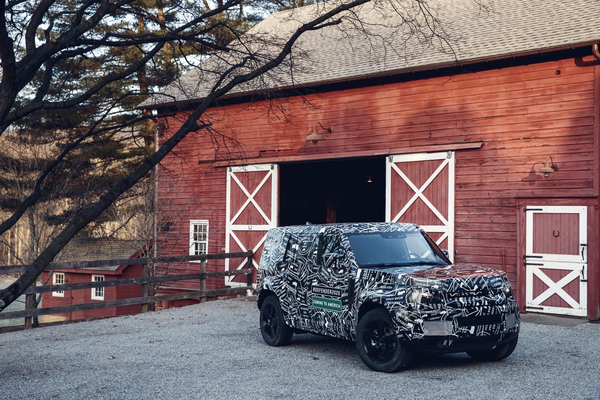 Land_Rover_Defender_tests_0012