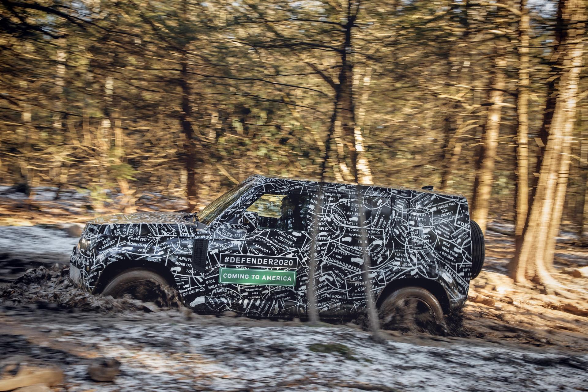 Land_Rover_Defender_tests_0013