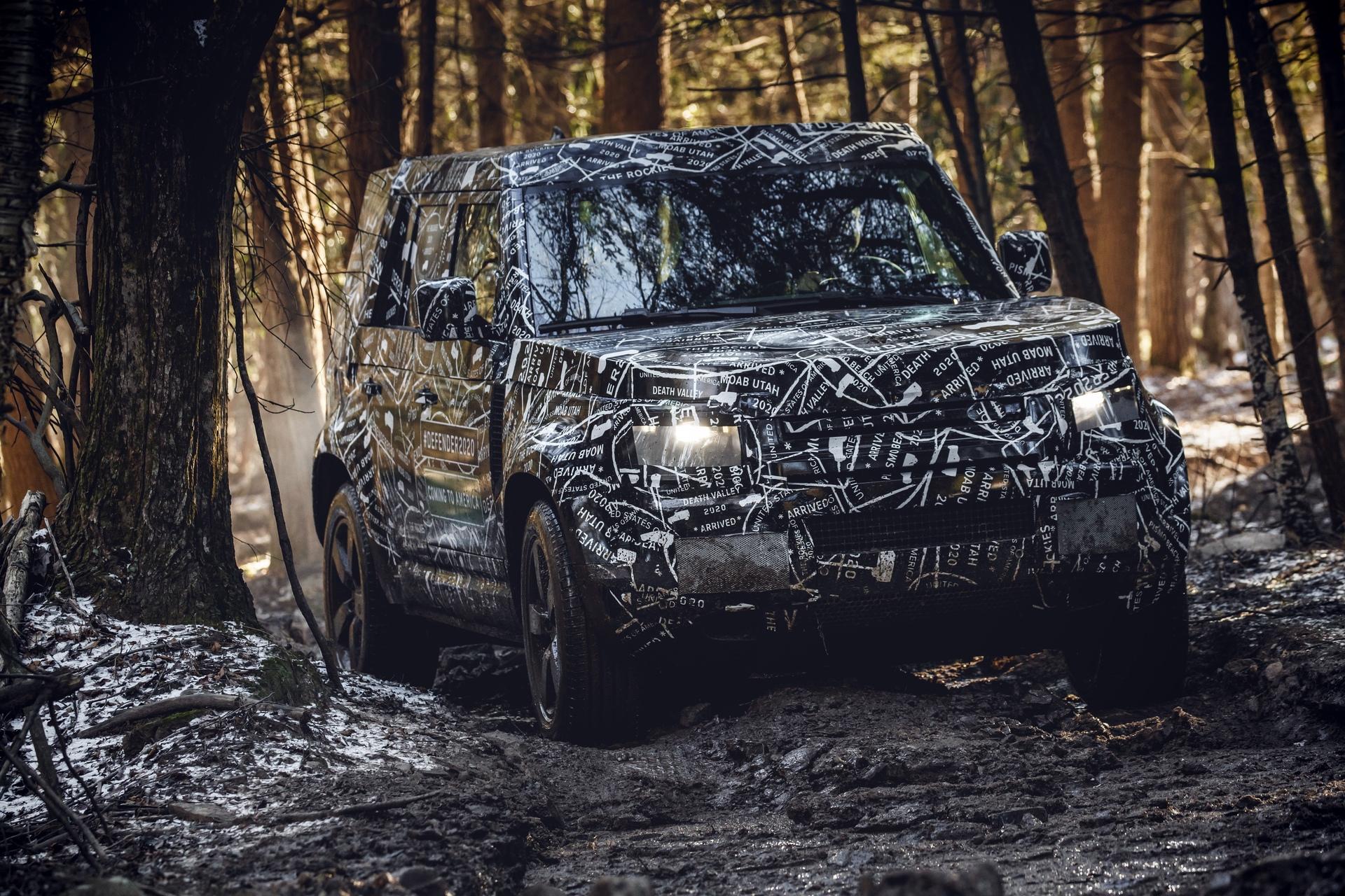 Land_Rover_Defender_tests_0015