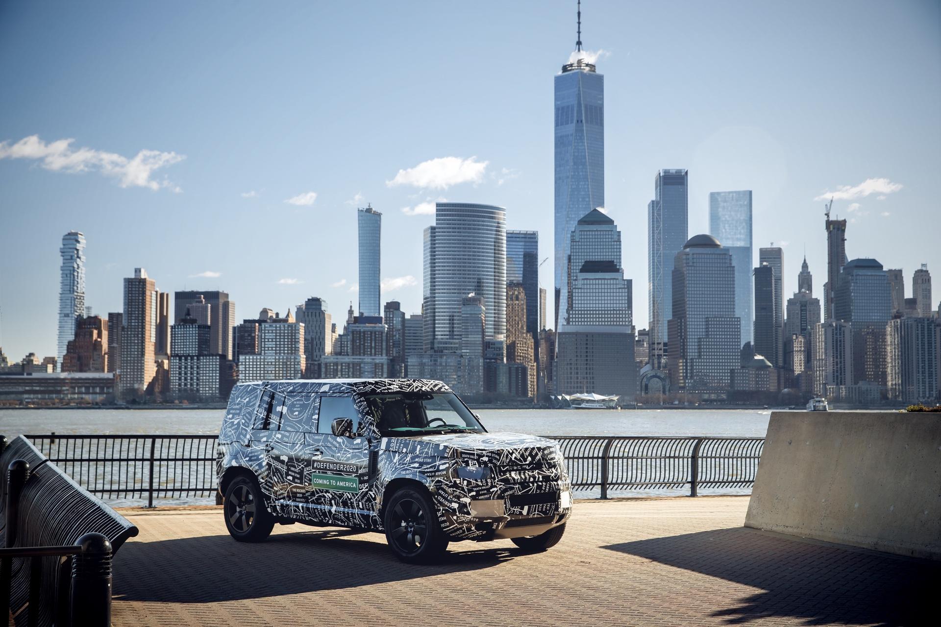 Land_Rover_Defender_tests_0016