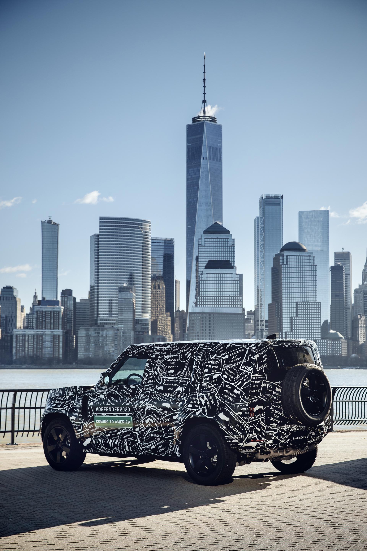 Land_Rover_Defender_tests_0018