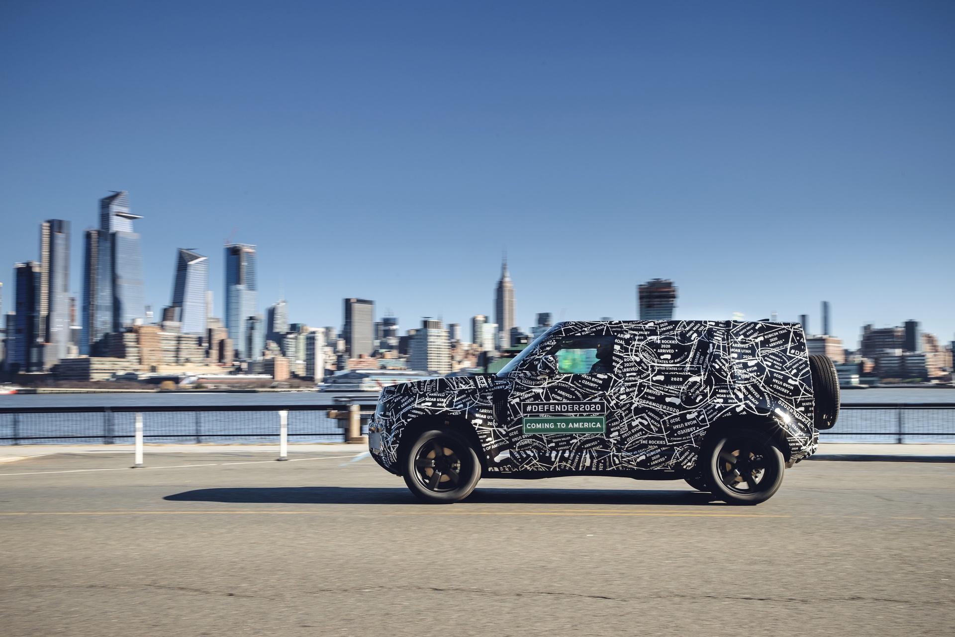 Land_Rover_Defender_tests_0020