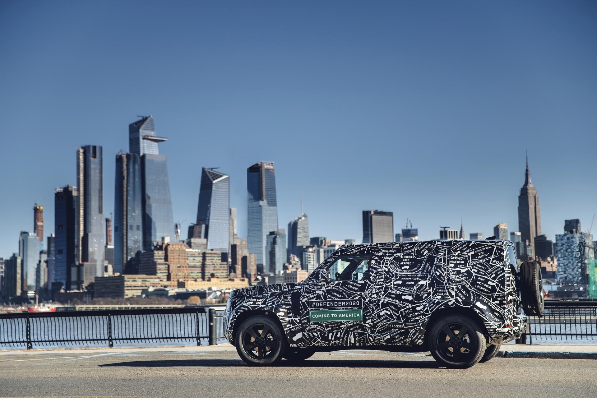 Land_Rover_Defender_tests_0021