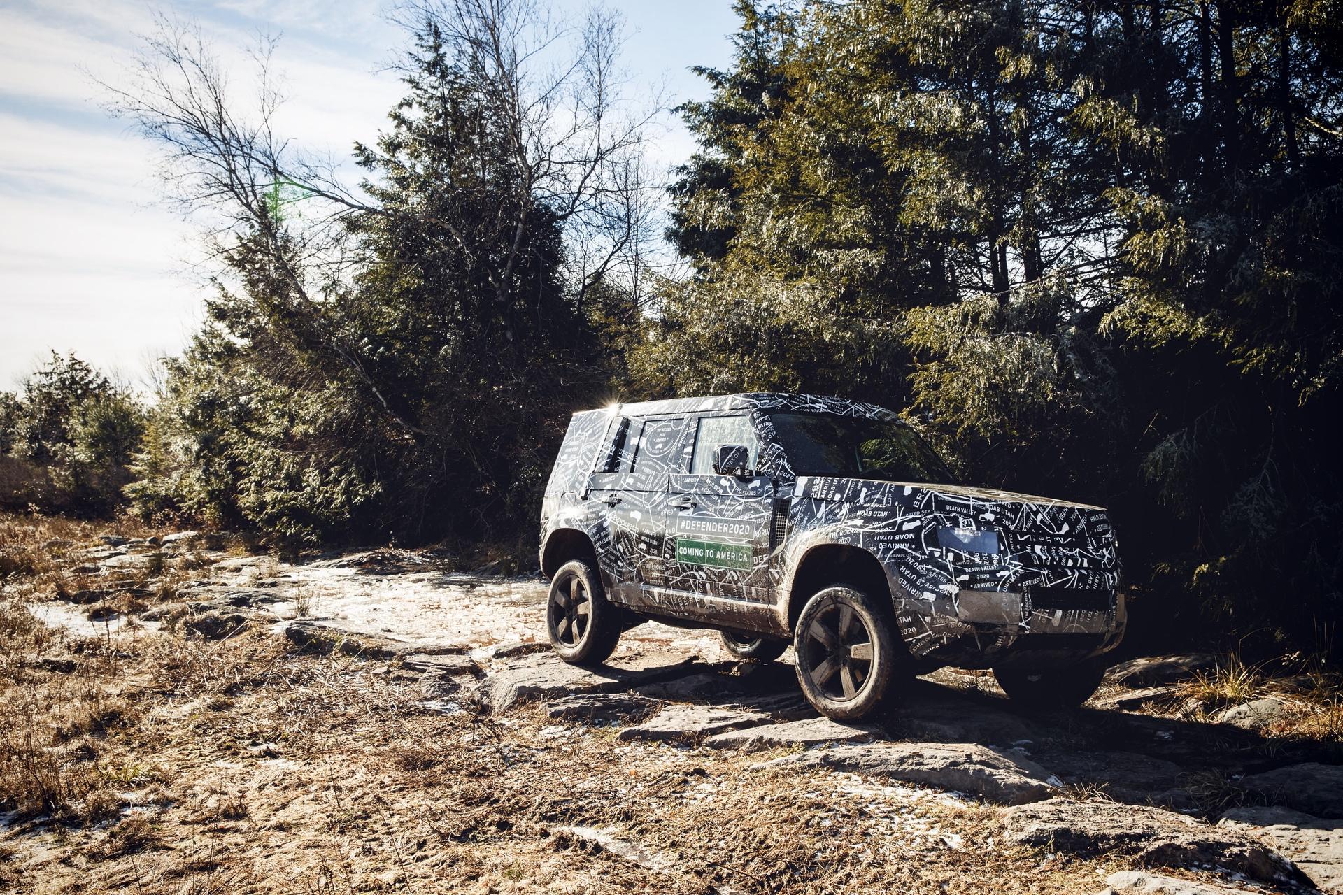 Land_Rover_Defender_tests_0022