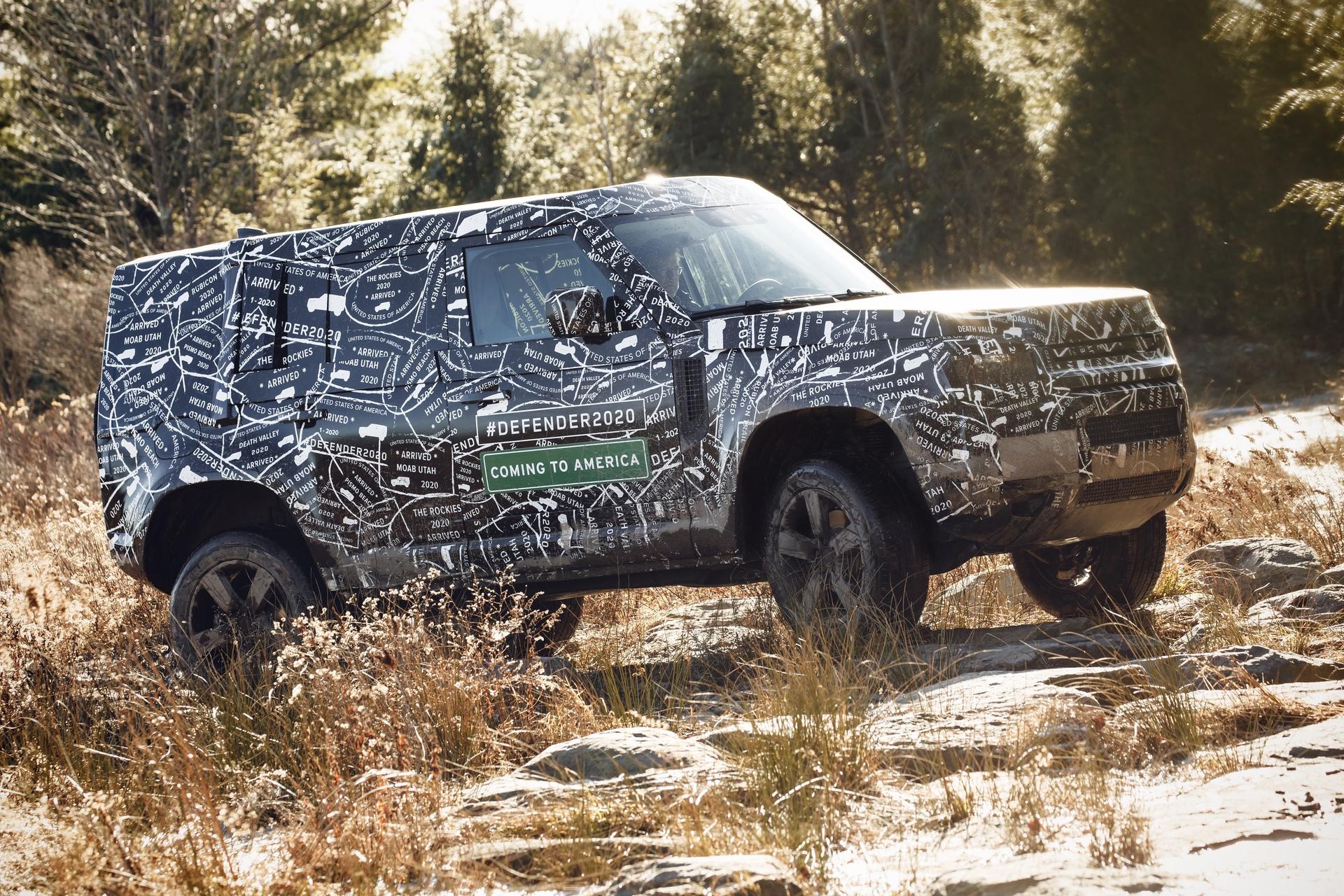 Land_Rover_Defender_tests_0023