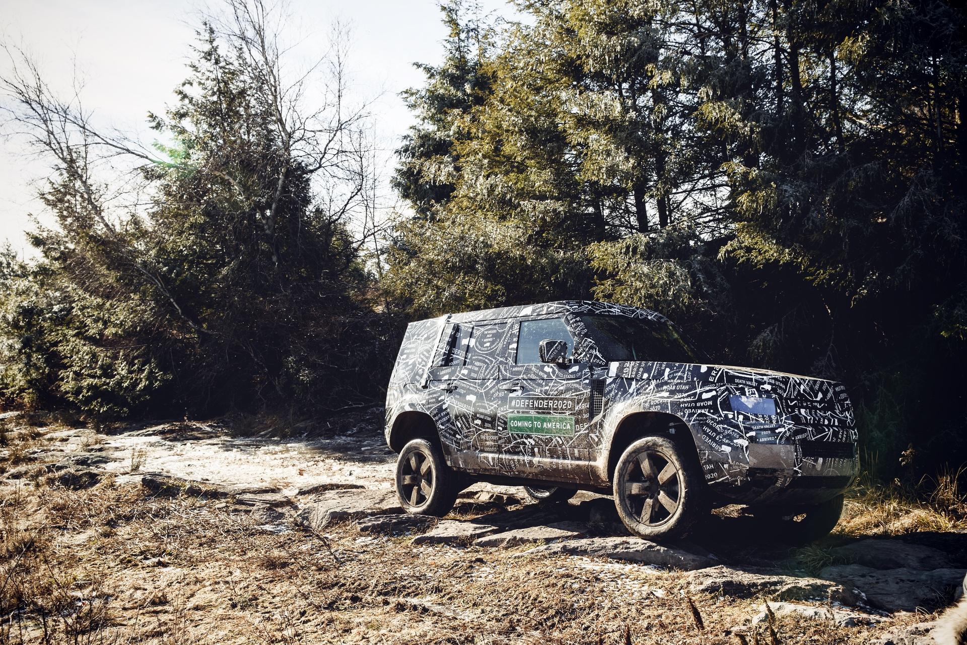 Land_Rover_Defender_tests_0025