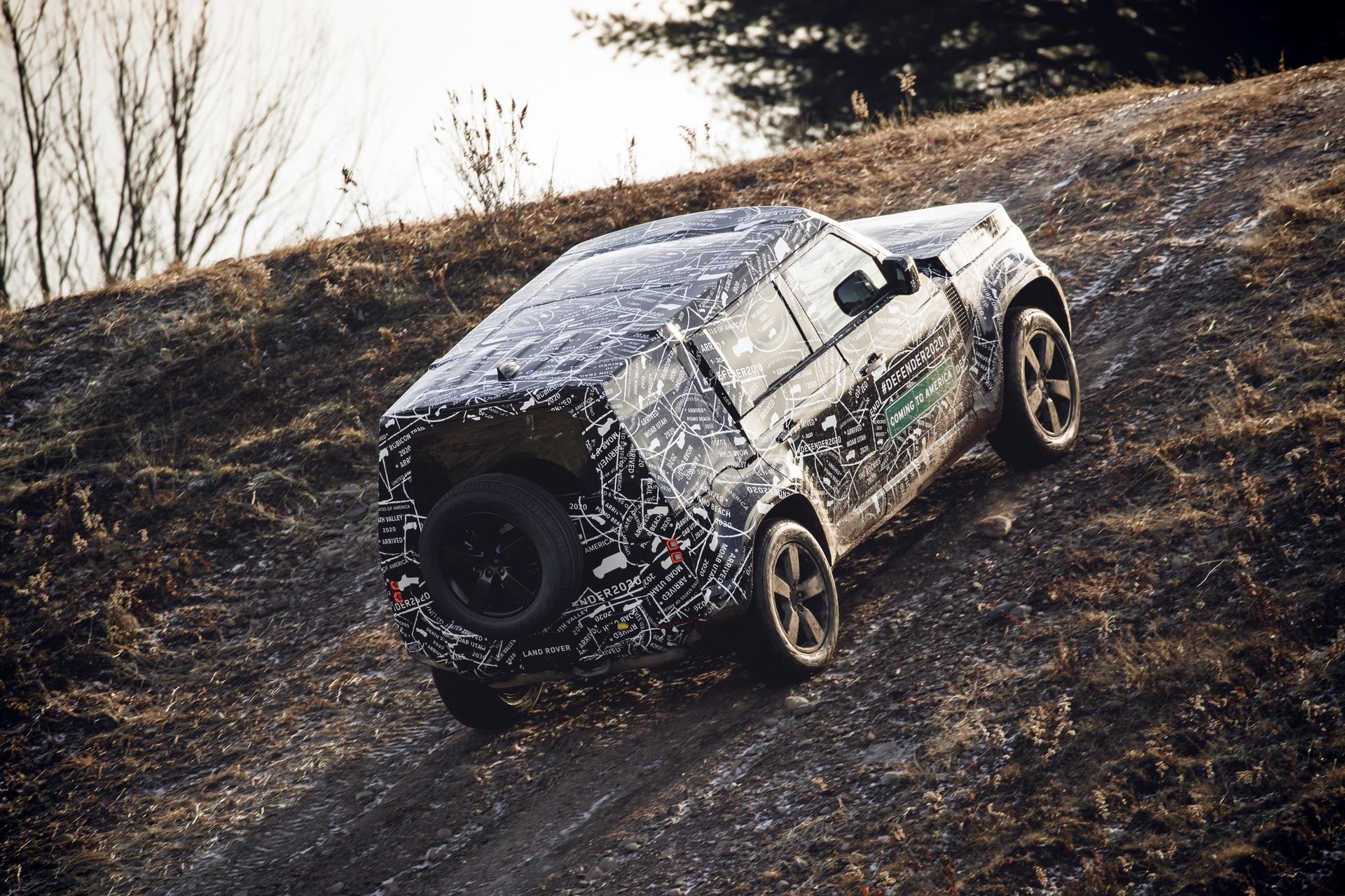 Land_Rover_Defender_tests_0027