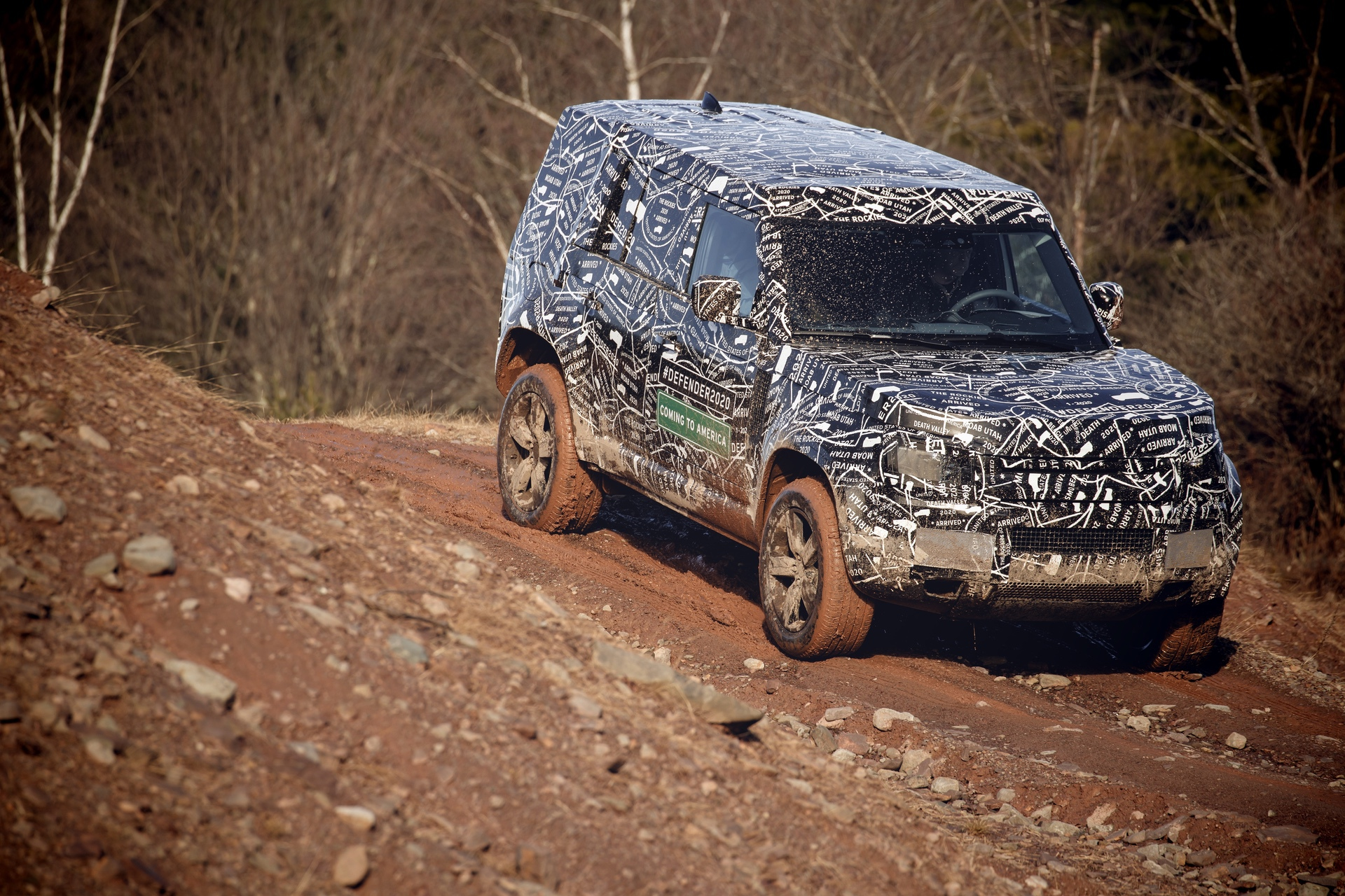 Land_Rover_Defender_tests_0028