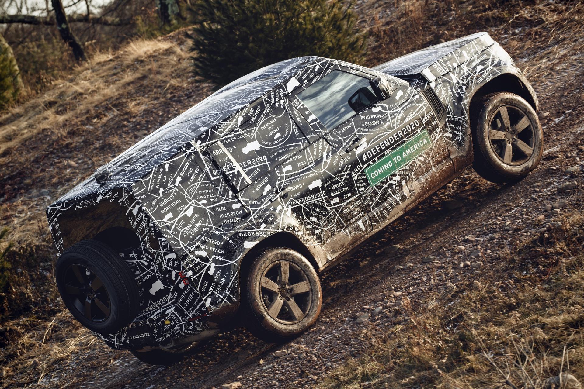 Land_Rover_Defender_tests_0029