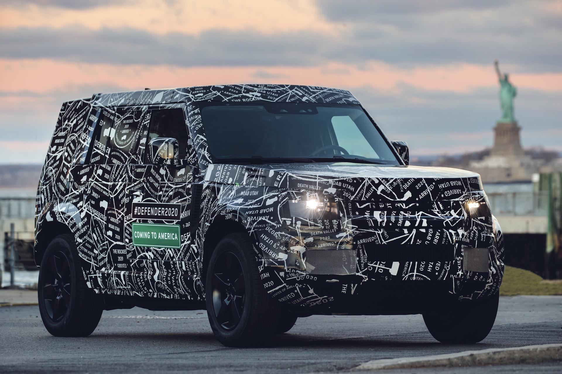 Land_Rover_Defender_tests_0031