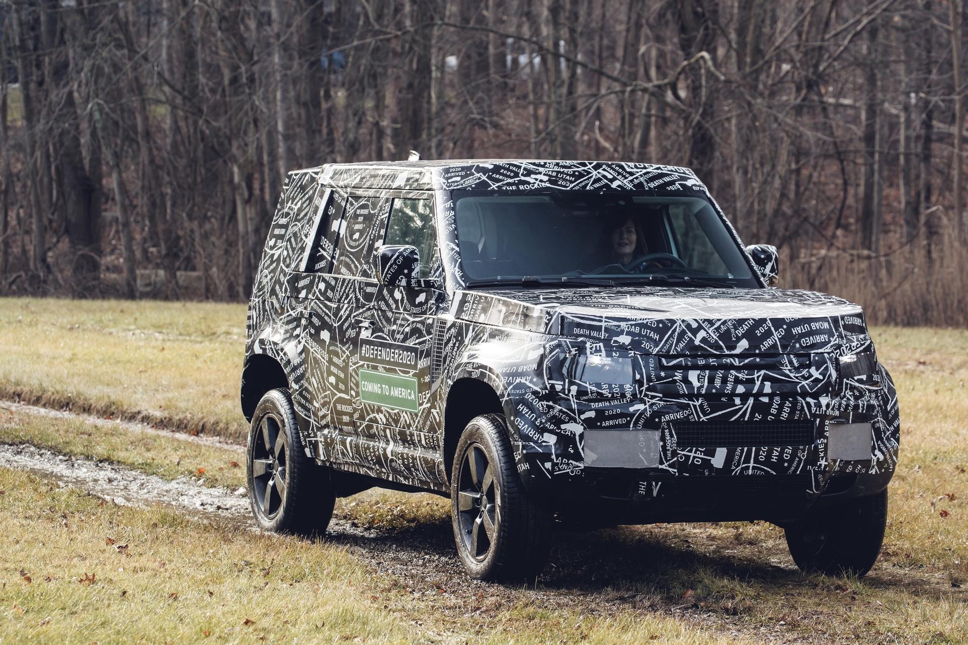 Land_Rover_Defender_tests_0032