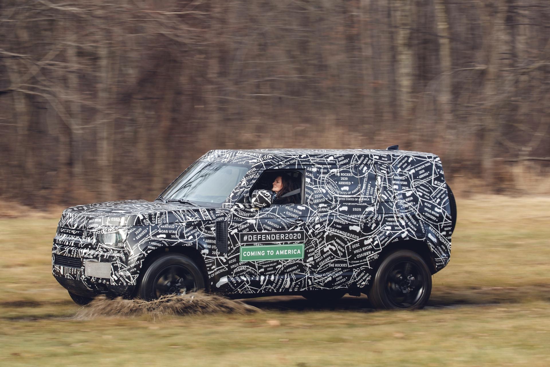 Land_Rover_Defender_tests_0033