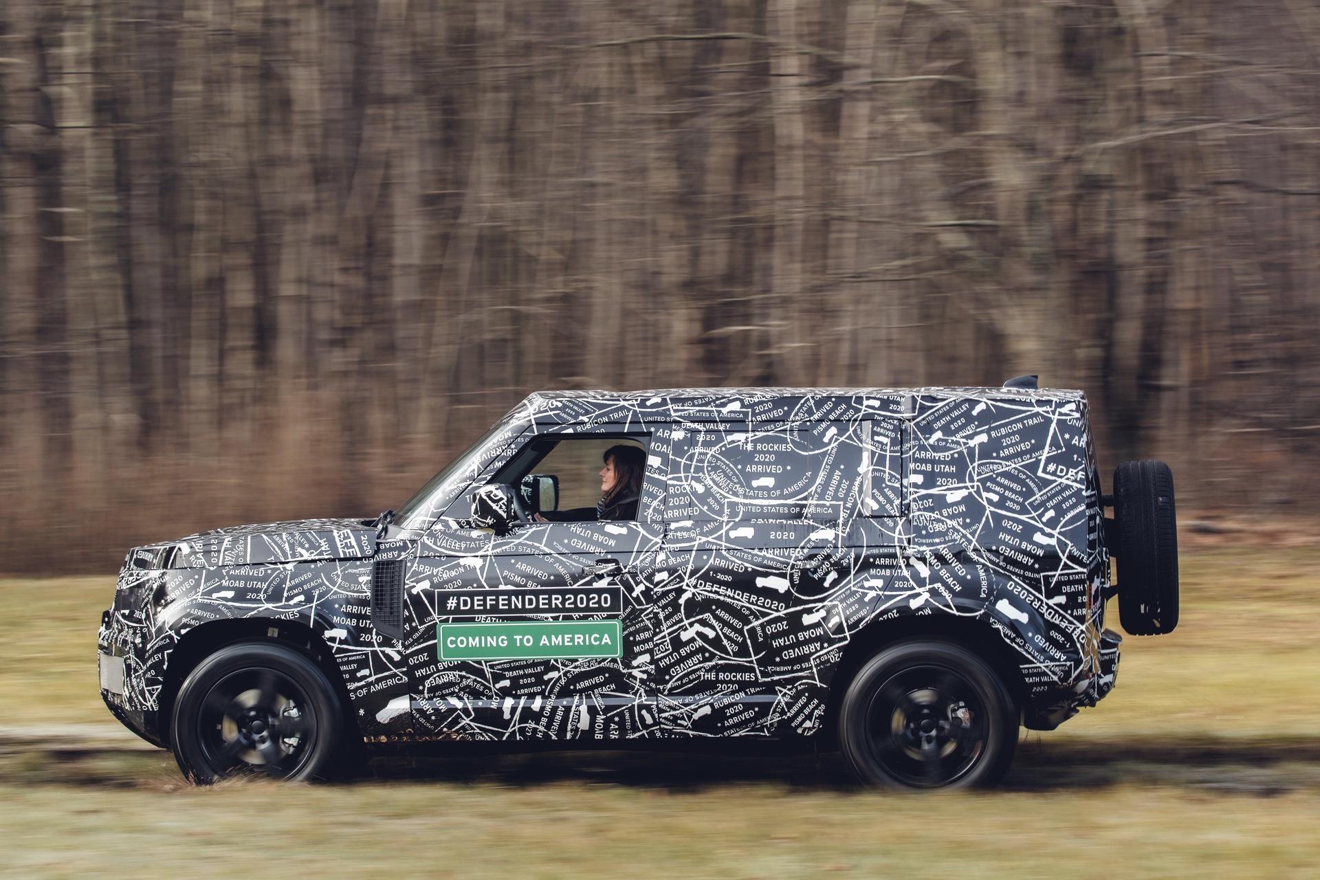 Land_Rover_Defender_tests_0034