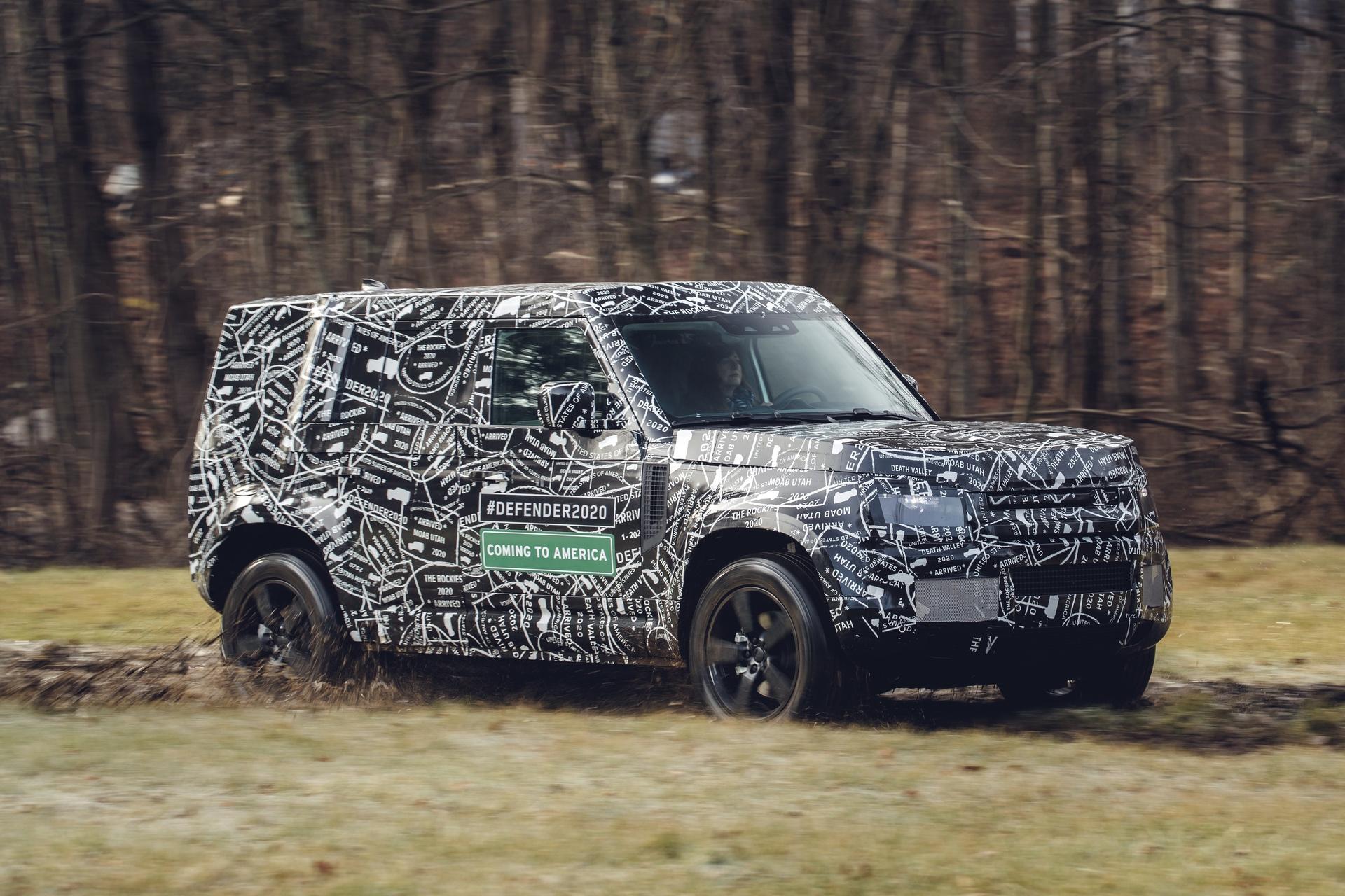 Land_Rover_Defender_tests_0035