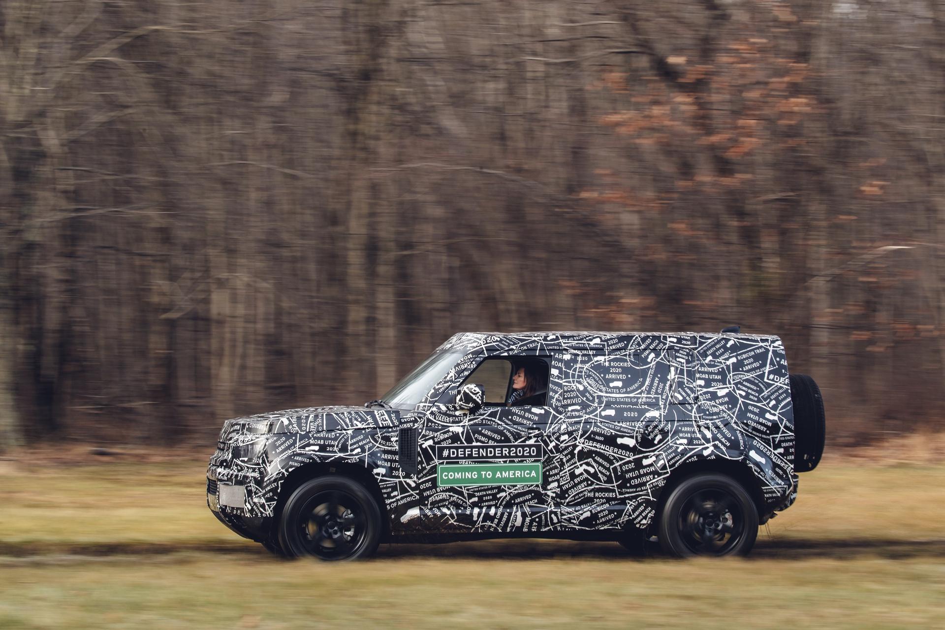 Land_Rover_Defender_tests_0036