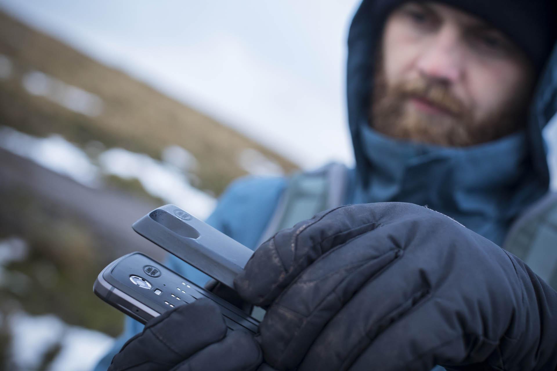 Land Rover Explorer Smartphone (10)