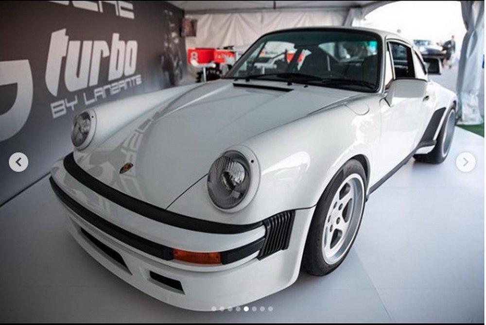 Lanzante Porsche 930 TAG Turbo (13)