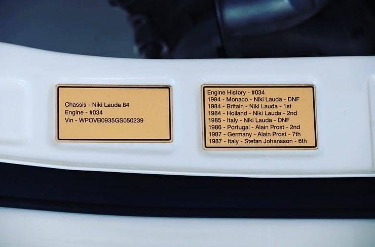 Lanzante Porsche 930 TAG Turbo (15)